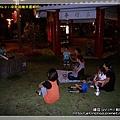 2010-9-21 下午 07-13-44.JPG