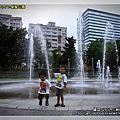 2010-9-17 下午 12-19-57.JPG
