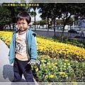 2010-11-24 下午 12-06-41.JPG