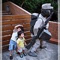 2010-7-31 下午 06-18-25.JPG