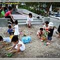 2010-9-21 下午 05-38-24.JPG