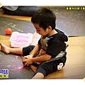 2010-9-12 上午 11-38-53.JPG