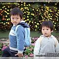 2010-11-18 上午 10-00-50.JPG