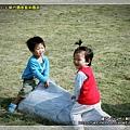 2010-11-2 下午 01-16-05.JPG