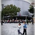 2010-11-18 上午 10-15-15.JPG
