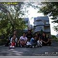 2010-11-2 下午 01-12-01.JPG