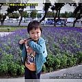 2010-11-24 下午 12-01-23.JPG