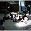 2010-9-8 上午 10-10-37.JPG