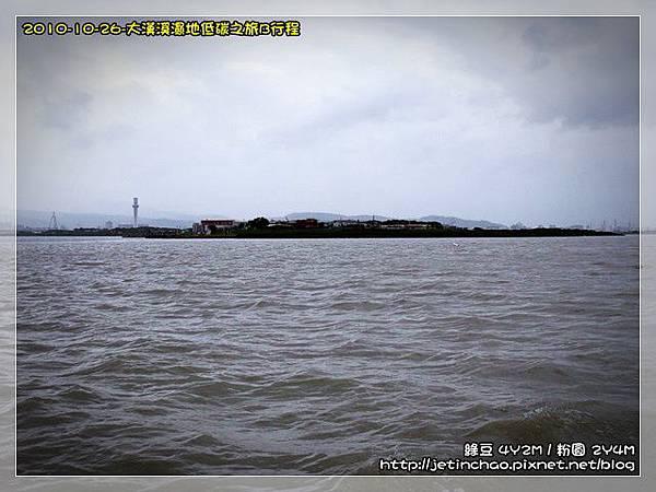 2010-10-26 下午 01-43-25.JPG