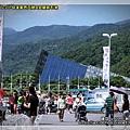 2010-9-21 上午 10-02-22.JPG