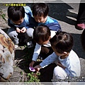 2010-11-2 上午 11-06-04.JPG