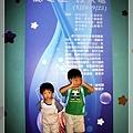 2010-9-8 上午 11-08-16.JPG