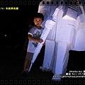 2010-7-31 下午 09-08-53.JPG