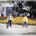 2010-11-18 上午 11-25-14.JPG
