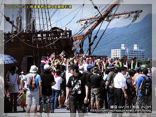2010-9-21 上午 09-59-33.JPG