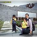 2010-11-18 上午 11-13-08.JPG