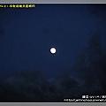 2010-9-21 下午 05-52-07.JPG