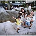 2010-7-31 下午 06-02-16.JPG