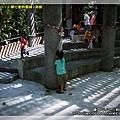 2010-10-12 下午 12-08-52.JPG