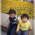 2010-11-18 上午 10-59-52.JPG