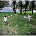 2010-9-17 上午 11-30-03.JPG