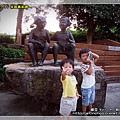 2010-7-31 下午 06-19-51.JPG