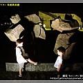 2010-7-31 下午 08-43-34.JPG