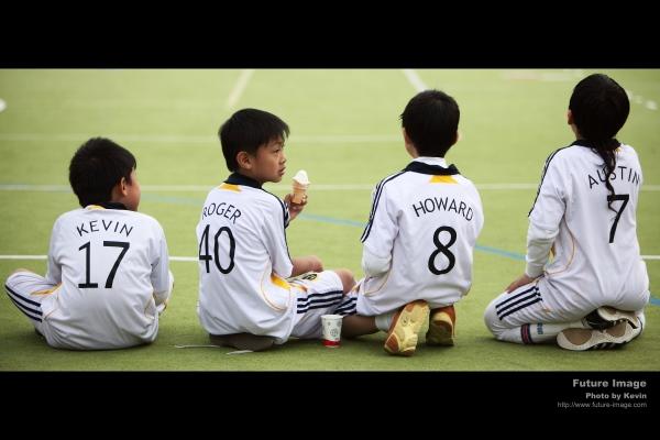 IMG_2593-Soccer-600.jpg