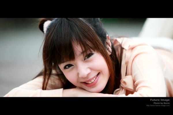 IMG_7906-Y90308-RW600.jpg