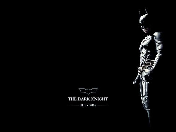 Dark_Knight_3.JPG