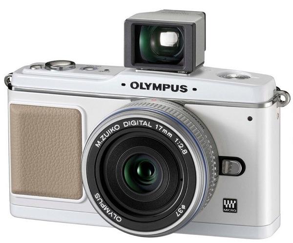 olympus-ep-1-front.jpg