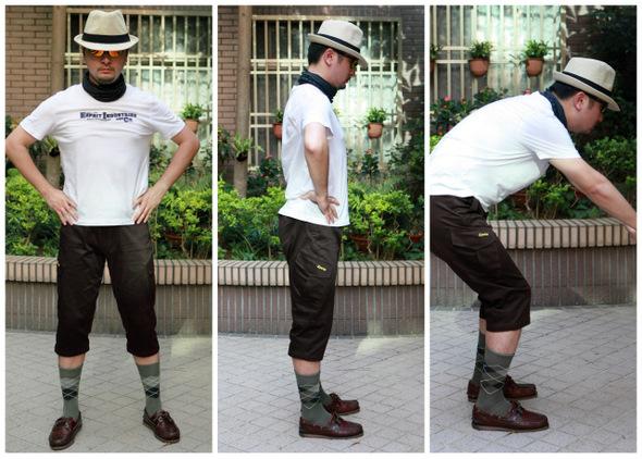 Y90725-車褲RW-1.JPG