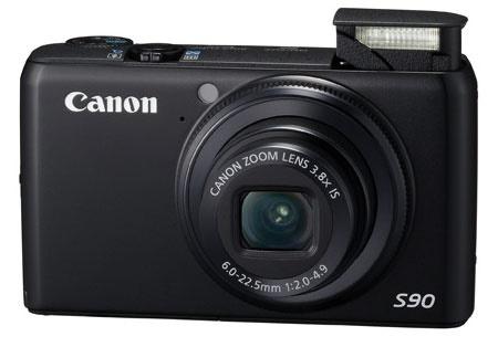 S90-JPG.jpg