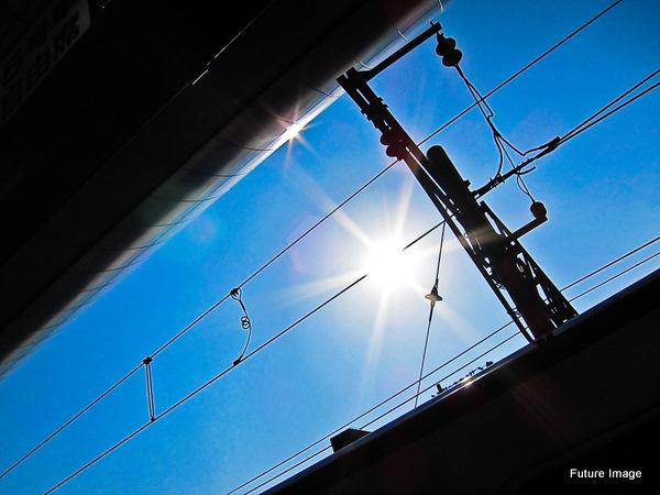 IMG_0911-20091201-RW.JPG