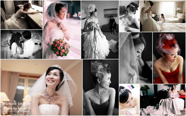 2009婚禮攝影選粹-RW600.jpg