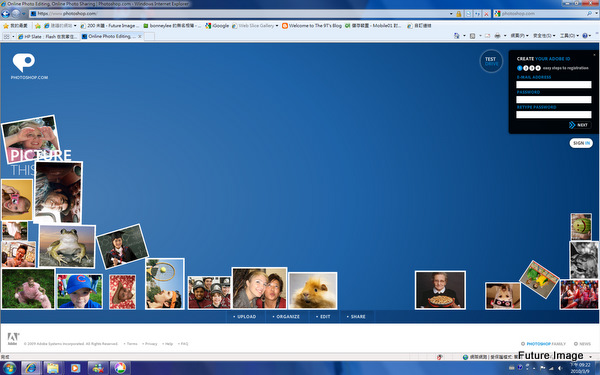 全螢幕擷取 201039 下午 092224.jpg