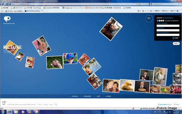 全螢幕擷取 201039 下午 092234.jpg