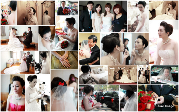 Y1003280Grace Wedding-RW1.jpg