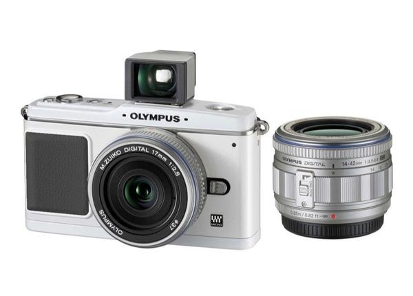 Olympus-EP1-kit.jpg