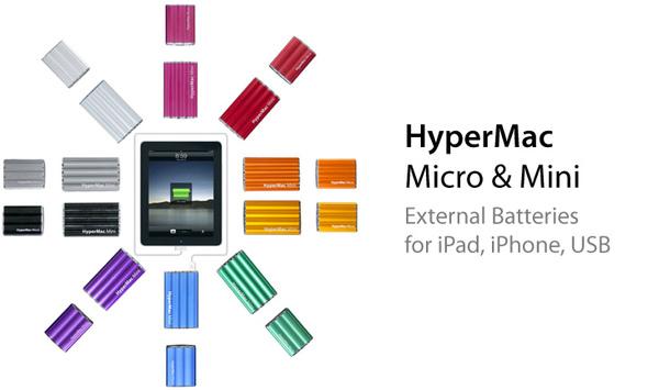 micro-mini-banner.jpg