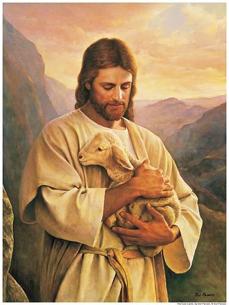 artbook__064_064__jesuscarryingalostlamb____