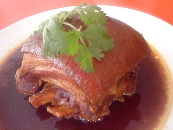 東坡肉100 11 18 (12)