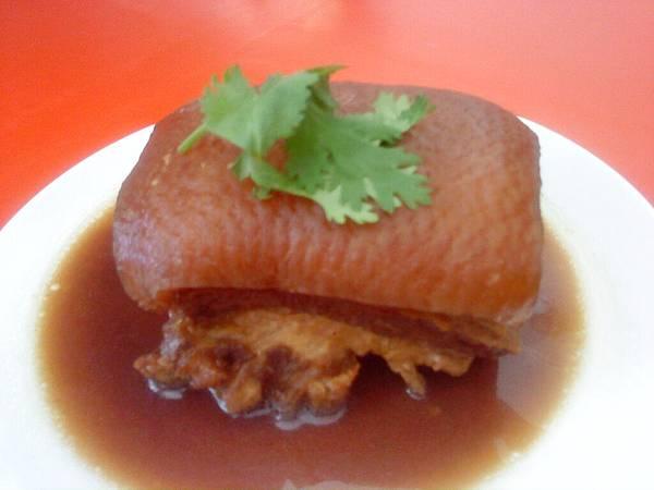 東坡肉 1011013      (2)