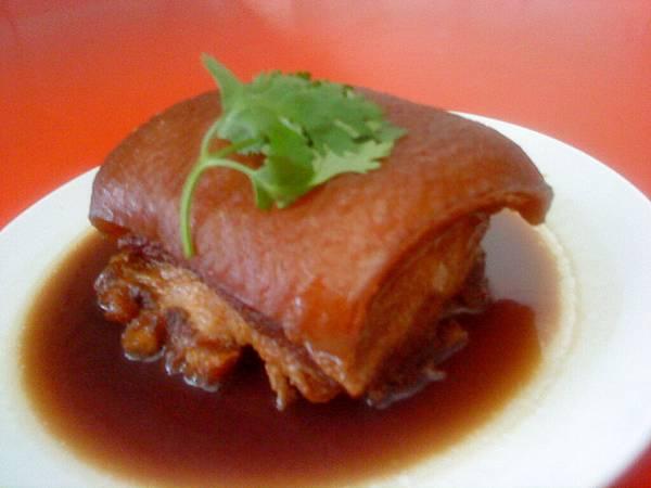 東坡肉 1011013      (1)