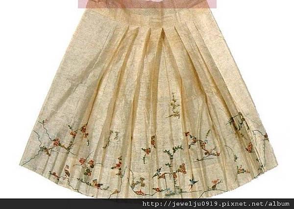 裙紙.jpg