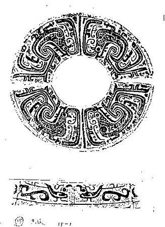 鳳鳥紋.jpg