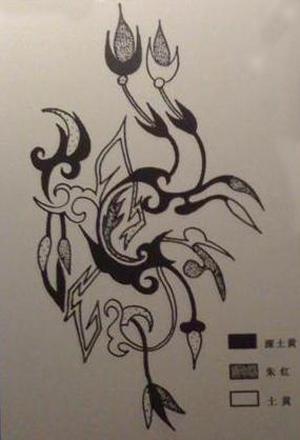 茱萸紋1.jpg