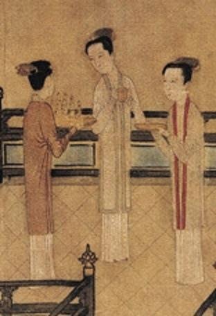 瑤臺步月圖2.jpg