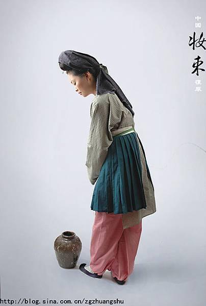 南宋 農婦裝扮001.jpg
