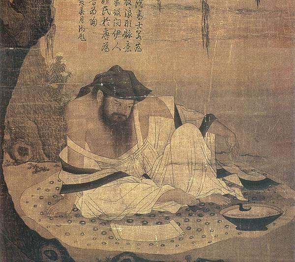 宋人柳蔭高士圖2.jpg